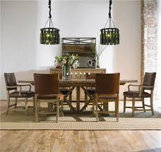 dining room chairs with style stoney creek furniture blog dining room chairs never take a back seat forecast