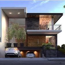modern contemporary house best 25 modern contemporary house ideas on