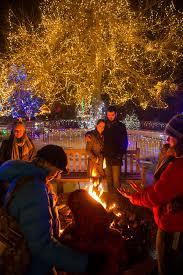 trail of lights denver 11 best christmas light displays in denver 2016