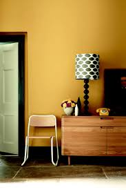 living room sunflower yellow paint color yellow paint samples