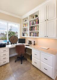 dining room to office reclaim wasted space dining rooms garages attics and closets hgtv