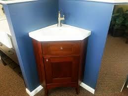 Corner Bathroom Sink Vanity Small Bathroom Sink Vanity Top Bathroom Wood Contemporary