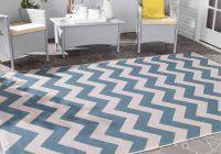 picture 19 of 50 indoor outdoor rugs sale elegant decoration