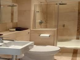 Pictures Of Small Bathrooms Download 5x7 Bathroom Design Gurdjieffouspensky Com