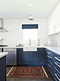 navy kitchen cabinets ideas navy blue kitchen cabinet ideas navy blue kitchen cabinets