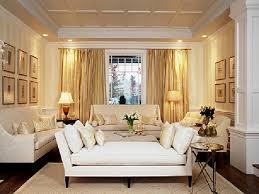 formal living room ideas modern formal living room designs with contemporary modern retro