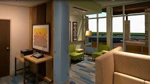 Comfort Inn Claremore Ok Holiday Inn Express Claremore Ok Booking Com