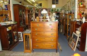 Mid Century Modern Furniture Tucson by Shopping For Furniture In Tucson Arizona Copper Country Antiques