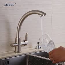 filter faucets kitchen compare prices on filter faucets kitchen shopping buy low