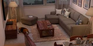 Indian Sofa Design Apollo Infinity Where The Change You Want In Your Sofa Changes