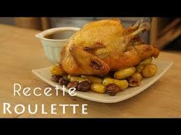 marmiton org recettes cuisine chapon au miel de truffe à la cocotte en vidéo