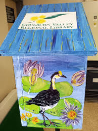 Mini Library Ideas 187 Best Lovable Little Free Libraries Images On Pinterest Free