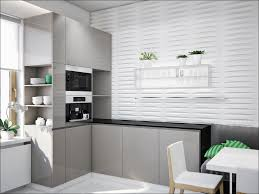 Best Off White Paint Color For Kitchen Cabinets Kitchen Kitchen Cabinet Color Trends Kitchen Colour Combination