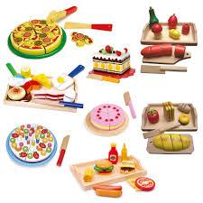 zubehör für kinderküche nauhuri küchen zubehör kinder neuesten design kollektionen