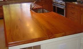 mahogany kitchen island mahogany kitchen island with sink contemporary kitchen countertops
