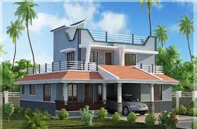 3 bedroom house plans indian style 3 bedroom house plans indian style modern house plan