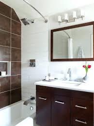modern small bathroom designs modern small bathroom design thebetterway info