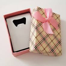 cheap wedding guest gifts popular wedding guest gifts buy cheap wedding guest gifts lots