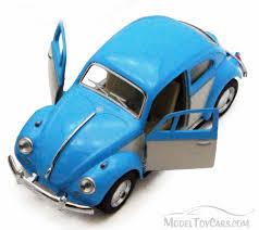 baby blue volkswagen beetle 1967 volkswagen classical beetle blue kinsmart 5375dy 1 32