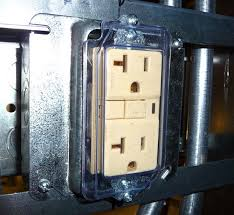 rough in electrical covers smartguard
