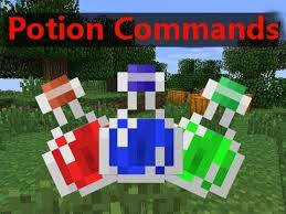 Minecraft Blindness Potion Potion Effects Commands Minecraft Blog