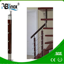 Modern Design Staircase Ms Staircase Design Ms Staircase Design Suppliers And
