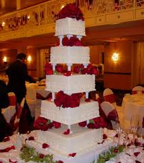 how much do wedding cakes cost cake prices how much do cake wedding cakes cost
