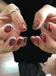 jv nails nail salon u0026 waxing home facebook