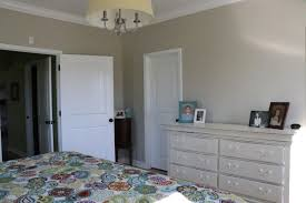 aqua coral master bedroom makeover re fabbed from here on it is pretty much just beautiful pictures of their new master bedroom hope you enjoy i will share some sources at the end of the post