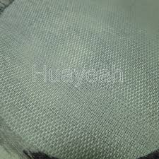 Green Velvet Upholstery Fabric Sofa Fabric Upholstery Fabric Curtain Fabric Manufacturer Silk