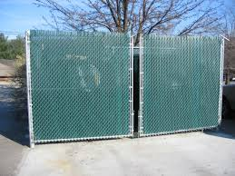 welded wire fence panels mesh fence ideas options for hiding