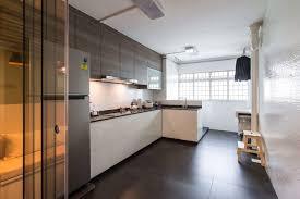 Kitchen Design Hdb Interior Design Guide Hdb 3 Rooms Interior Design Home
