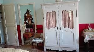 chambres d hotes les baux de provence chambre chambres d hotes aux baux de provence bed and