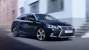 hybrid lexus ct200h order books open for high tech new lexus ct200h