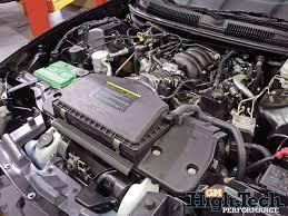camaro ls1 engine ls1 owner bit o advice needed ls1tech camaro and firebird