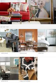 Allen Home Interiors Furniture Ethan Allen Furniture Houston Interior Design For Home
