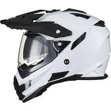 motocross helmet canada thh tx 27 plain dual sports motocross helmet off road mx adventure