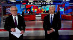 CNN Debate ��� CNN Press Room - CNN.com Blogs