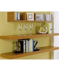 Argos Oak Furniture Wall Shelves Design Minimalist Wall Shelves Argos Design Wall