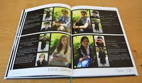 college yearbooks online yearbook novel benedictions