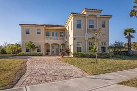 melbourne fl open houses 19 listings movoto