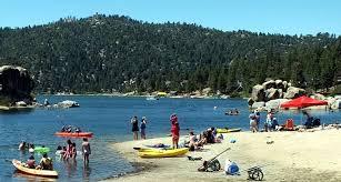 California lakes images New episodes california waterways travel video series jpg