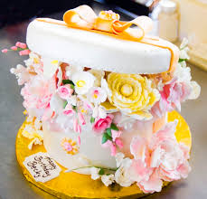 special occasion cakes 145 best birthday and special occasion cakes images on