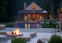 local near me pool house builder we do it all renovate