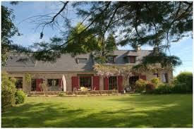 gites et chambres d hotes a vendre en propriété avec gîtes et chambres d hôtes à vendre à péaule près la