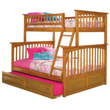 Queen Trundle Bed Ikea Bed Frames Full Size Trundle Bed Ikea Best Daybed For Adults