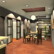 Types Of Home Decorating Styles Kitchen Cabinets Modern Design Surripui Net