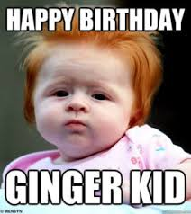 Birthday Girl Meme - funny happy birthday meme for love one funny memes