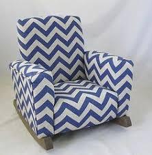 Childrens Rocking Chair Cushions Rocking Chair Design Kids Upholstered Rocking Chair Trucks