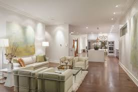 San Francisco Couch Ideas Living Room Contemporary With Glass - Modern living room furniture san francisco